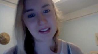 Sarah Cheshire: Student Freedom Rider