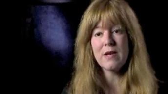 Historian Catherine Clinton