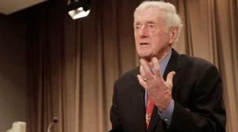 """Race still matters, Jack,"" from John Seigenthaler"