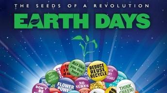 S22 Ep5: Earth Days Trailer