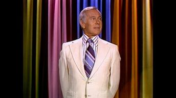 S25: Johnny Carson: King of Late Night Preview