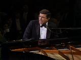 American Masters | Marvin Hamlisch, The Performer