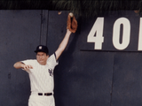 American Masters | Marvin Hamlisch and The Yankees