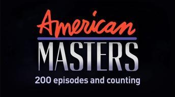 American Masters 2014 Season Trailer