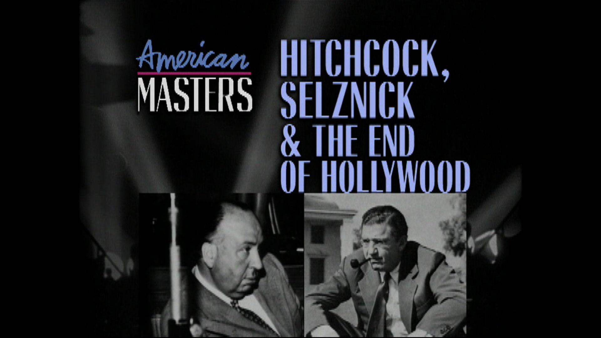American Masters: 1990s Highlights image