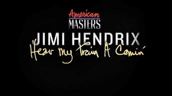 American Masters: 2000-2013 Highlights image