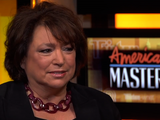 American Masters | The Making of American Masters with Creator Susan Lacy