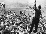 American Masters | Pete Seeger: The Power of Song