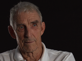 American Masters | Peter Matthiessen Interview About The Paris Review