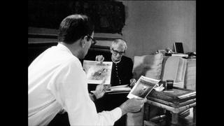 Dorothea Lange's Museum of Modern Art Retrospective