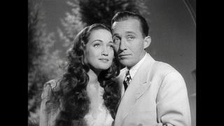 Bing Crosby's Style of Singing