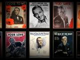 American Masters | Bing Crosby, An All-Purpose Singer