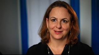 Filmmaker Molly Bernstein on Ricky Jay: Deceptive Practice