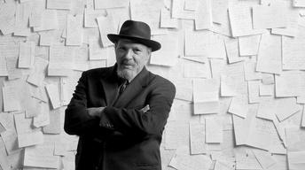 S29 Ep2: August Wilson: The Ground on Which I Stand
