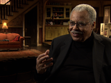 American Masters | Actor James Earl Jones on August Wilson's Plays