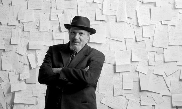 August Wilson: The Ground on Which I Stand - Full Film
