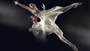 American Ballet Theatre: A History - Full Episode