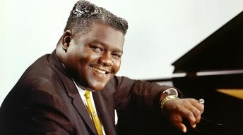 S29 Ep4: Fats Domino and The Birth of Rock 'n' Roll