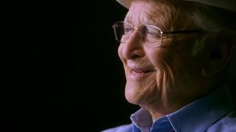 S30 Ep8: Norman Lear: Just Another Version of You - Trailer