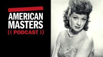 S29 Ep9: Fran Drescher on Lucille Ball