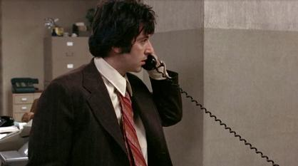 """American Masters -- Sidney Lumet on """"Dog Day Afternoon"""""""
