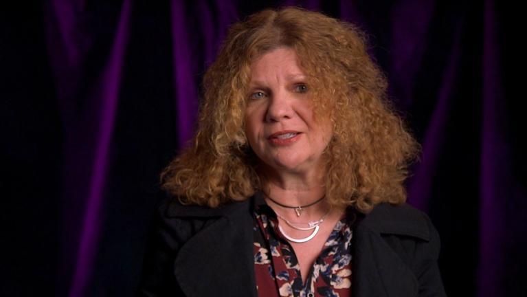 PBS Previews: Patsy Cline