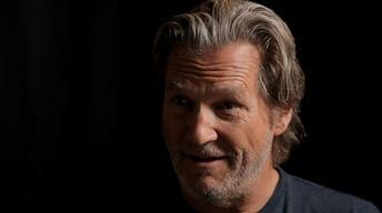 Jeff Bridges: The Dude Abides - Outtakes: Little League