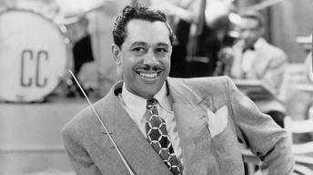 Cab Calloway: Sketches