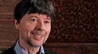 Ken Burns' Memories of The Beatles