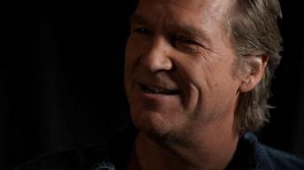 Jeff Bridges: The Dude Abides - Outtakes: Art Balls