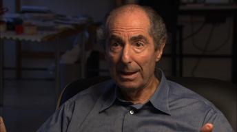 Philip Roth: American Pastoral