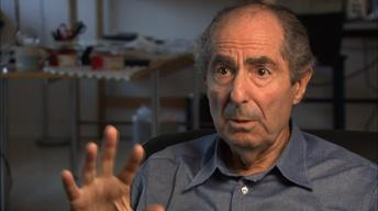 S27 Ep2: Philip Roth: Future of Reading