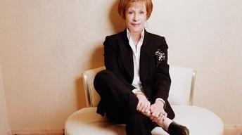 Carol Burnett: A Woman of Character Preview