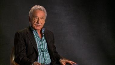 Outtake: Doc Severinsen