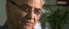 Interview: Nissim Zvili image