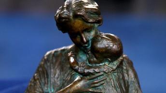 S16 Ep15: Appraisal: Bessie Potter Vonnoh Bronze Sculptures