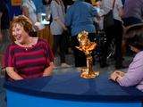 Antiques Roadshow | Junk in the Trunk 3 - Preview