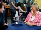 Antiques Roadshow | Richmond (Hour Three) - Preview