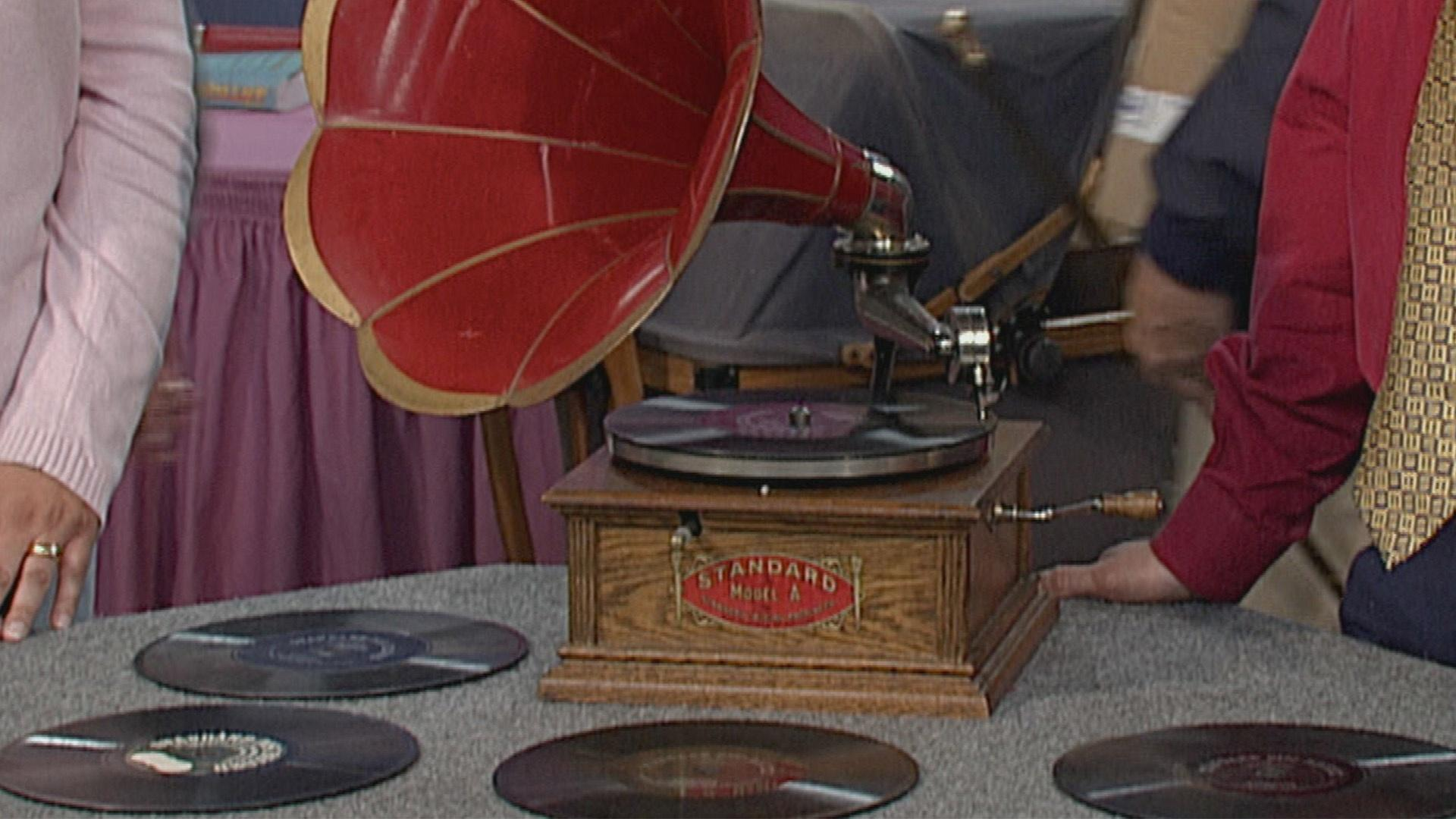 RARE Record Price Guide 78 RPM, 45 RPM, and Albums ...