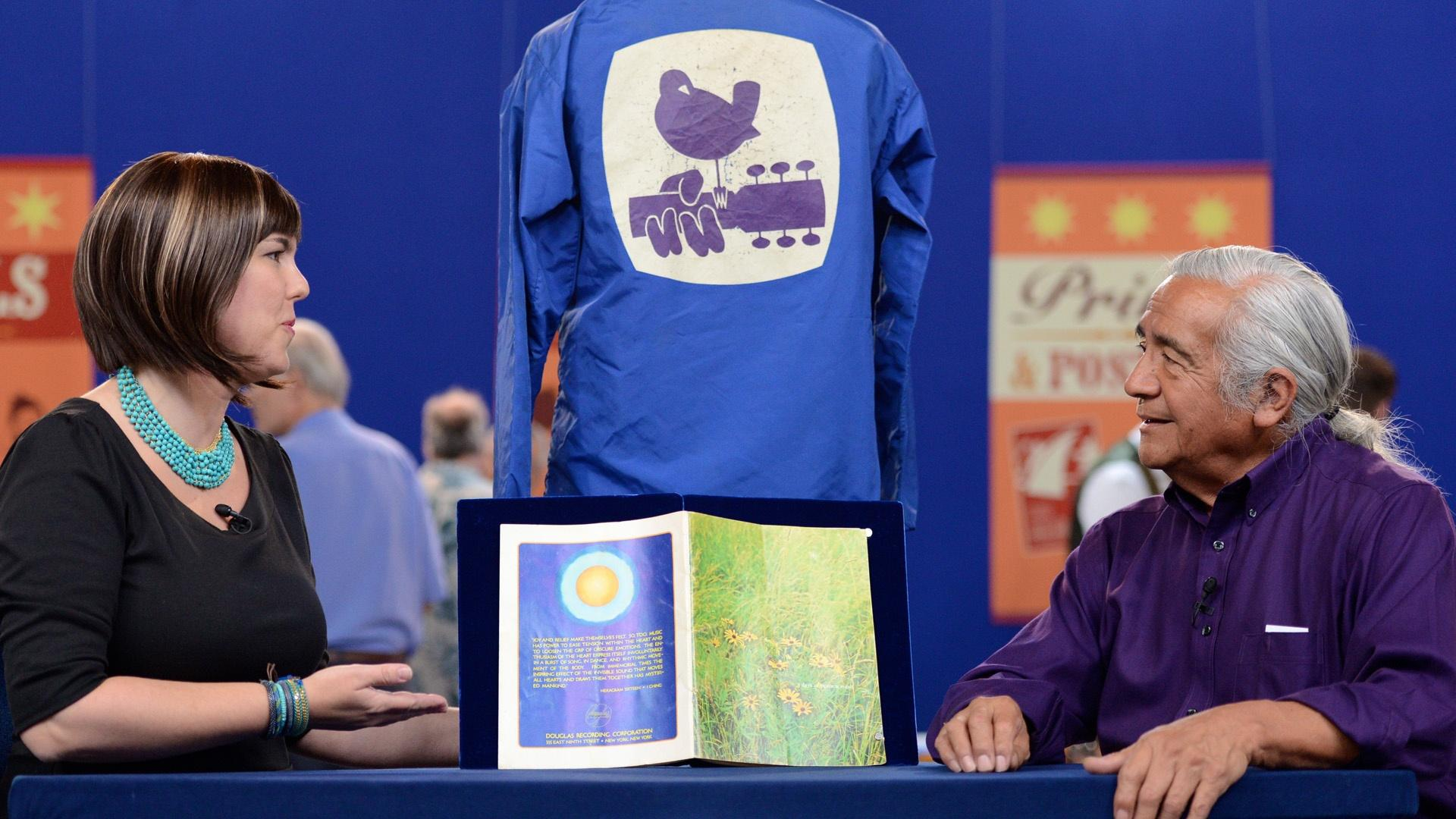 watch full episodes online of antiques roadshow on pbs