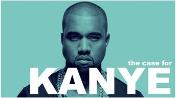 S2 Ep30: The Case For Kanye