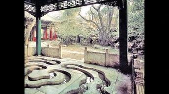 Peabody Essex Museum: The Emperor's Private Paradise