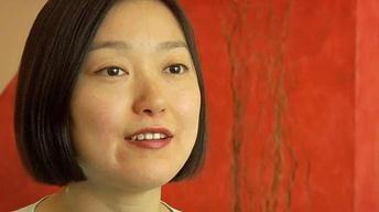 Qian Yi, Chinese Opera Singer