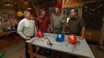 Preview: Ask TOH | 300th Episode