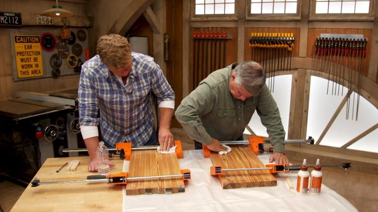 Ask TOH | Build It, Downlights