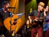 Austin City Limits | Juanes / Jesse & Joy