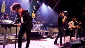 Live @ Austin City Limits (PBS)