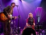 Austin City Limits | The Lumineers/Shovels & Rope - Preview
