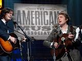 """Austin City Limits 