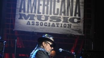 ACL Presents: Americana Music Festival 2013 - Preview